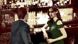 Уильям Гибсон, Джон Ширли - Принадлежности William Gibson, John Shirley - The Belonging Kind Rus