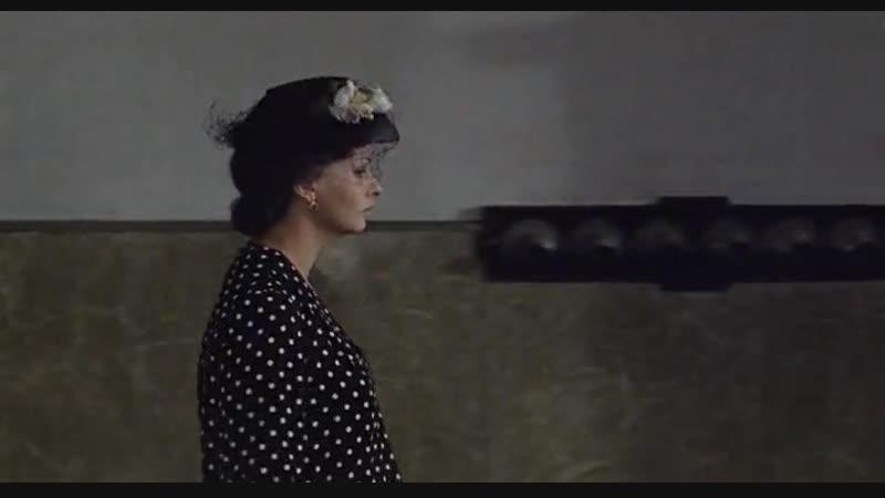 Брак по-итальянски. (1964. Франция, Италия. Советский дубляж).