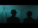 Трейлер фильма Проект «Синяя книга» (2019)
