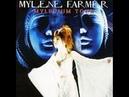 Mylene Farmer Mylenium Tour 1999 2000