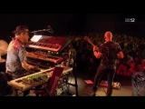 MANFRED MANN`S EARTH BAND. For You.