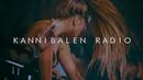 Kannibalen Radio ft. Panda Eyes - Ep.134 Hosted by Lektrique