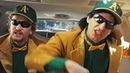 The Lonely Island   The Unauthorized Bash Brothers Experience - Uniform On
