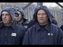 Консервы 2007, Россия, криминальный боевик