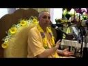 Niranjana Swami – Sunday lecture on chanting – 26-Apri-2015