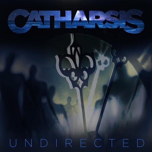 Catharsis альбом Undirected