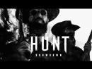 Hunt Showdown ! huntshowdown стрим twitch твич stif stifmania stifmaniagaming