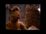 Alf Quote Season 2 Episode 10 Семья