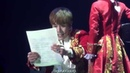 20141231 박효신 PARK HYO SHIN - 나는 나는 음악