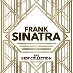 Frank Sinatra альбом The Best Collection