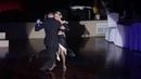 Кирилл Паршаков и Анна Гудыно Россия Аргентинское танго