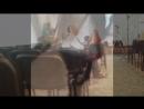 Школа ЗОШ № 5 Чернівці 9-в клас💕