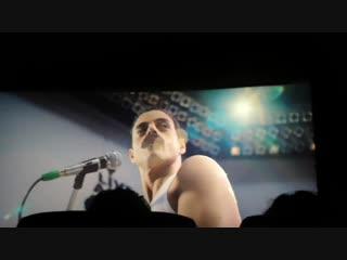 Freddie mercury ☿ Bohemian Rhapsody