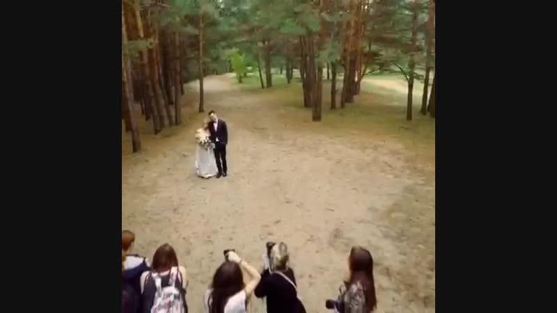 Wedding workshop 4togirls