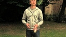 Learn how to Juggle with Clubs