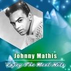 Johnny Mathis альбом Enjoy the Best Hits