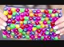 Канцелярия в виде сладостей – 13 идей!