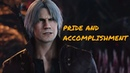 Devil May Cry 5 Microtransactions Pay To Upgrade Your Characters