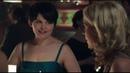 Белоснежка Эшли и Руби отмечают девичник 1x12