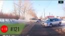 🚗 Новая подборка аварий, ДТП, происшествий на дороге, декабрь 2018 121