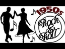 Top 100 Rock and Roll Songs of the 1950s Greatest Golden Oldies Rock n Roll of 50s