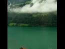 Швейцария 🇨🇭
