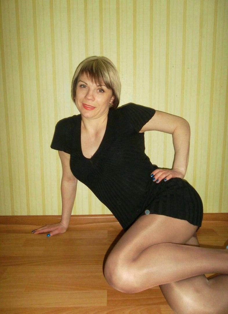 Познакомлюсь с телочкой для секса танцу
