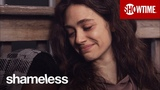 BTS: William H. Macy, Emmy Rossum & Cast on the Return of Season 9   Shameless