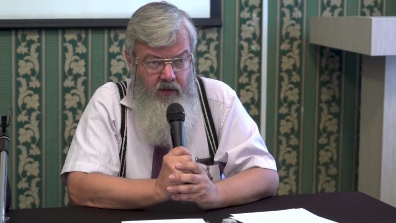 Пресс-конференция о подаче в суд иска на Алексея Учителя. Екатеринбург, 16 июля 2018 г.