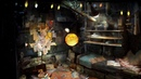 Прохождение Wolfenstein 2 The New Colossus - ЗАТЕРЯННЫЕ В МОРЕ ГЛАВА 27 28