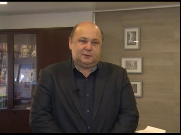 Ярославские коммунальщики начали подготовку к ремонту сетей в следующем году