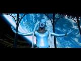 Diva Dance из фильма