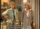 Alf (1 season, 15 ep) Family comedy (English Subtitles) I've Got a New Attitude