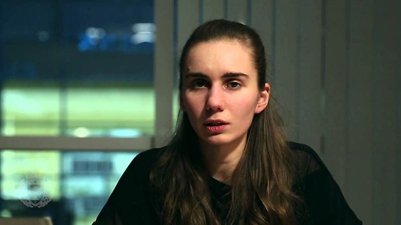 Ольга Дегтярева. Как расширить свой словарный запас