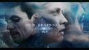 ❖ Matthew Diana | new beginning. [1x04]