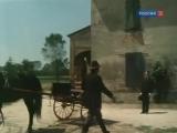 Жизнь Джузеппе Верди. 4 серия. 1982 год.