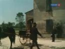 Жизнь Джузеппе Верди 4 серия 1982 год