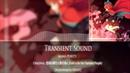【東方Project / C91】MAMA PURITY [Norowareta Night] - Transient Sound
