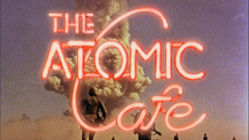 The Atomic Cafe (1982) – Re-Release Trailer