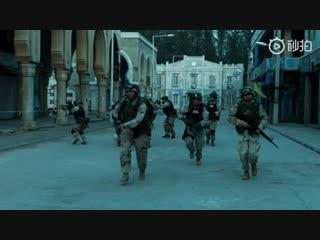 DS_airsoft_Black Hawk Down