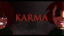 Karma {MEME}