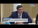 Группа контроля в составе сенаторов и депутатов Госдумы оценила реализацию нацпроектов в Чувашии