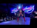 i.Wrestling.2018.08.30.720p.WEB.h264-HEEL