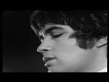 Barry Ryan Eloise Beat-Club 37 - 16.11.1968