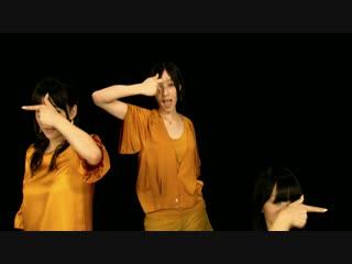 Dream Fighter (Perfume Clips - 2014.02.12)