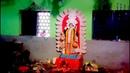 Saraswati Puja Parikrama in Rajpur Sonarpur Kolkata 2018
