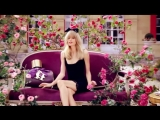 CH Eau de Parfum Sublime nuevo perfume de Carolina Herrera 720p