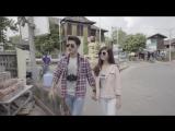 မြြန္မေလးဆီသို႔ - Mon Ma Lay Si Thoe (Official Video)_HIGH.mp4