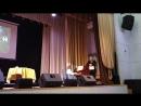 «И жизнь, и слезы, и любовь» Академический театр драмы им.Л.Н.Толстого