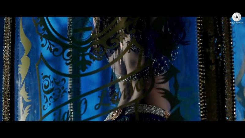 Laila me Laila video song worldwide, powered by Zee music company.